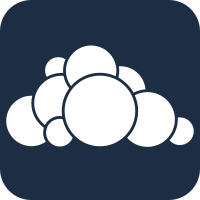ownCloud - A safe home for all your data