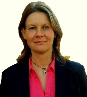 Kovács Andrea : Polgármester